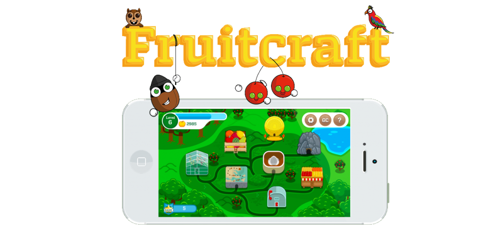 fruitcraft-iphone-png