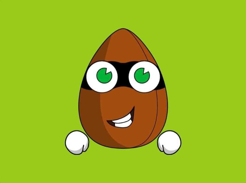 fruitcraft-web-characters-almond