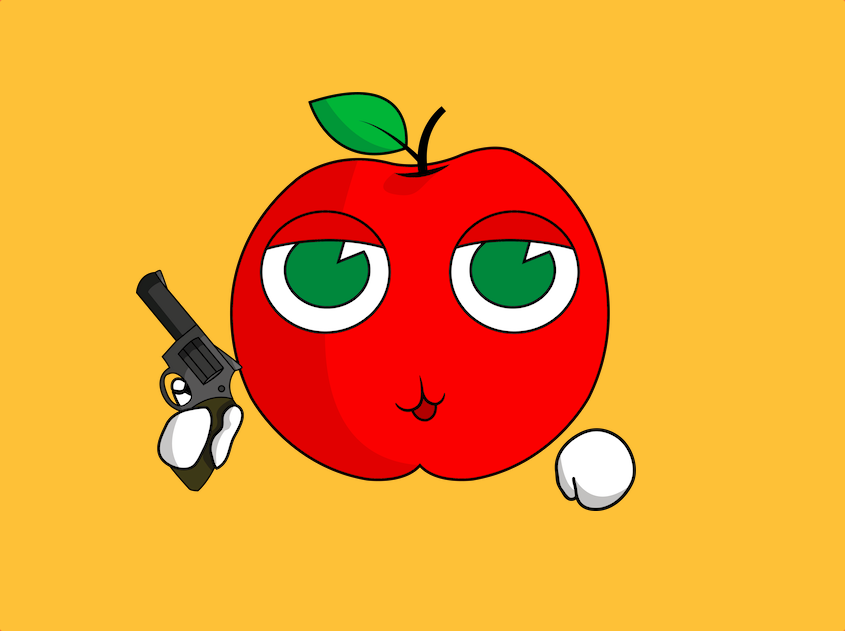 fruitcraft-web-characters-apple