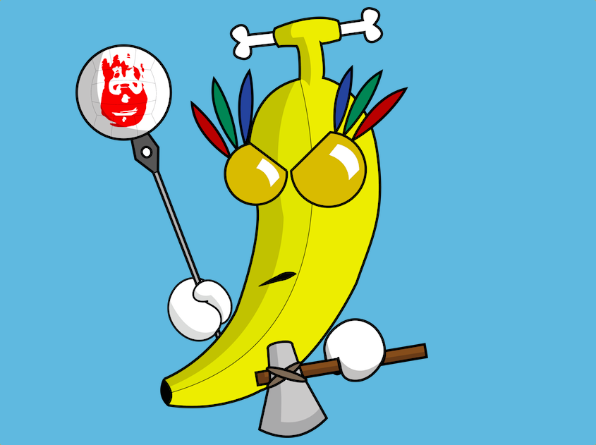 fruitcraft-web-characters-banana