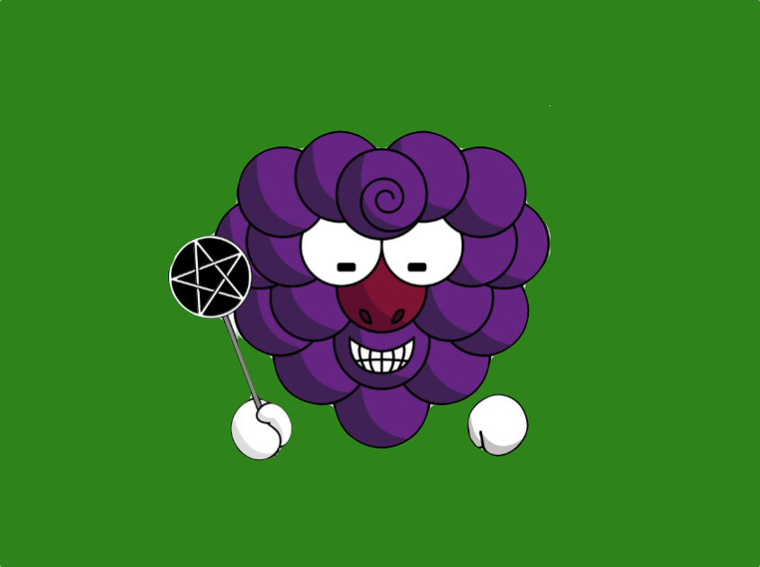 fruitcraft-web-characters-blackberry
