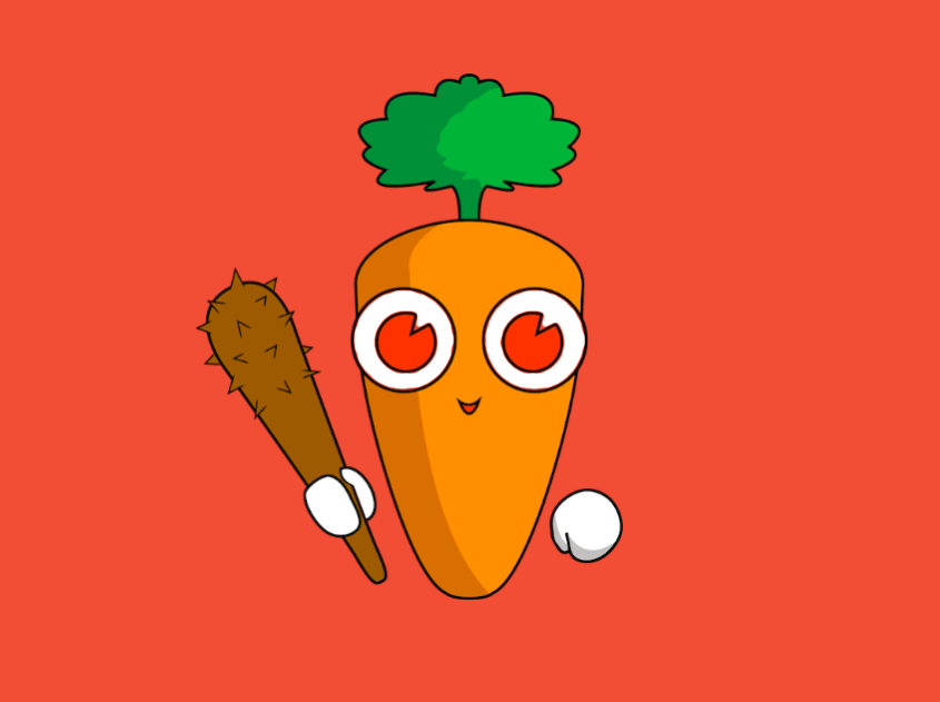 fruitcraft-web-characters-carrot