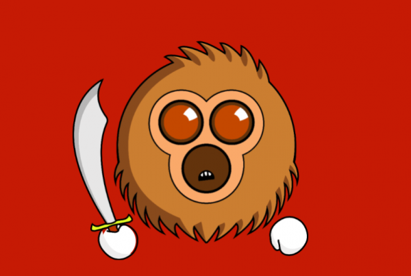 fruitcraft-web-characters-coconut