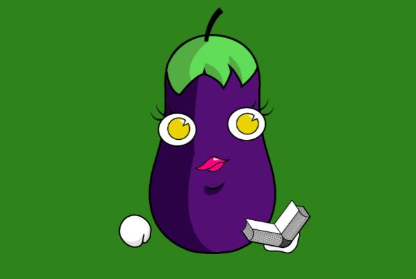 fruitcraft-web-characters-eggplant