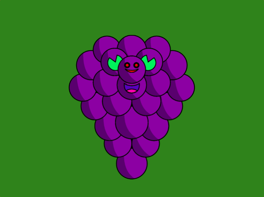 fruitcraft-web-characters-grape