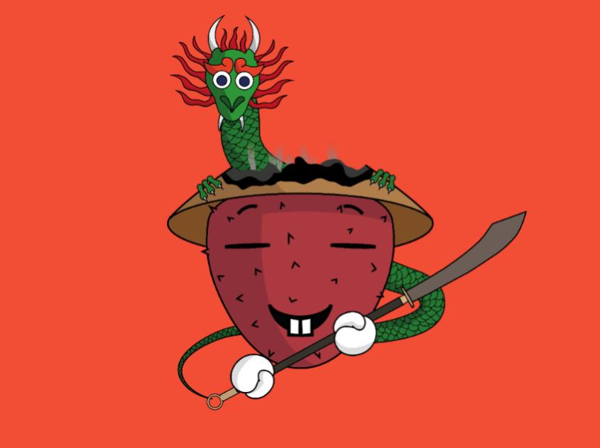 fruitcraft-web-characters-lychee