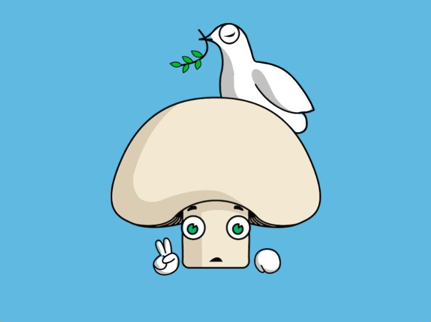 fruitcraft-web-characters-mushroom