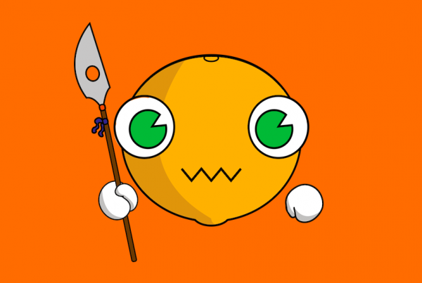 fruitcraft-web-characters-orange