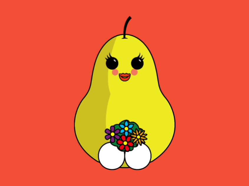 fruitcraft-web-characters-pear