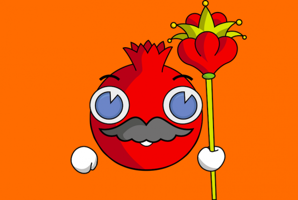 fruitcraft-web-characters-pomegranate