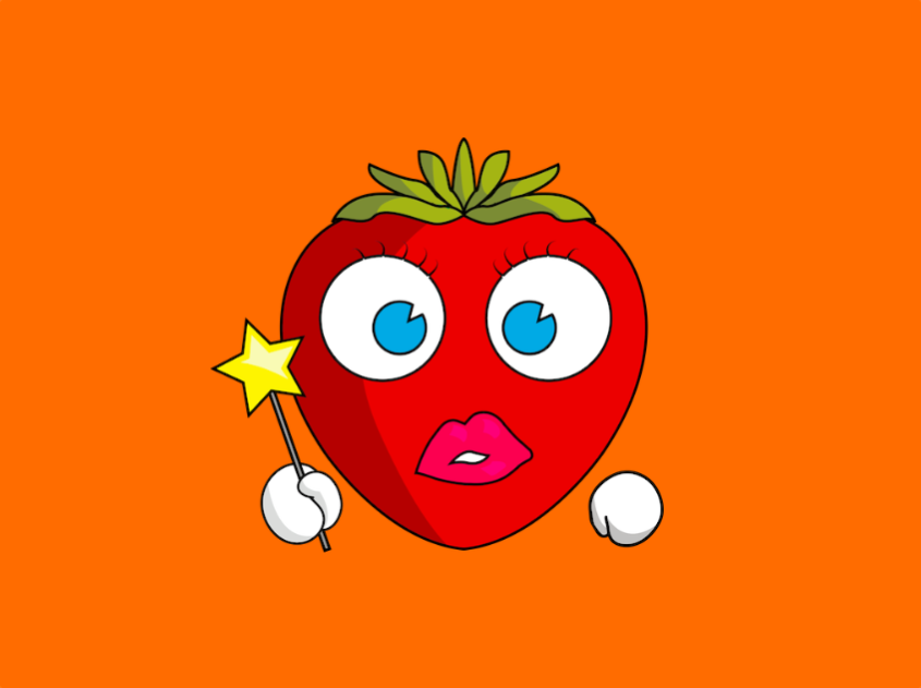 fruitcraft-web-characters-strawberry