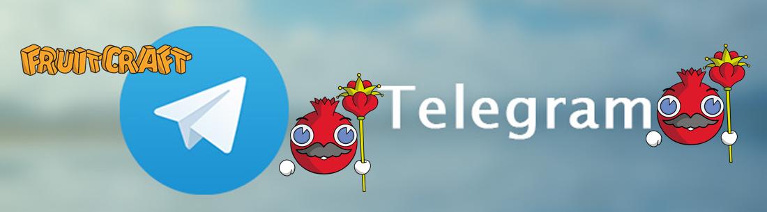 teleg